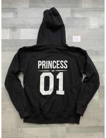 Bluza damska Princess 01...
