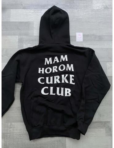 Bluza męska MHCC  /rozm. S/