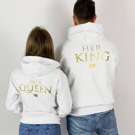 Nowości! Białe bluzy🔥 Świetny komplet na prezent 👉🏼www.akomu.pl  #hisqueen #herking #bluzydlapar #iceskating #lodowisko #winter #milosc #love #polishboy #polishgirl #kocham #couplegoals #couple #moments #polskamarka #blackhoodie #para #pasja #bluza #bluzy #akomu #prezent #razemlepiej #podarujmiłość